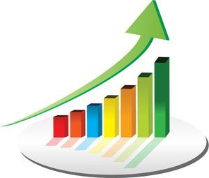 [建物] 世界ランキングTOP200 カード使用率の順位推移