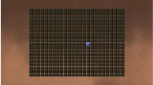 スーパー魔法の宝箱の周期表